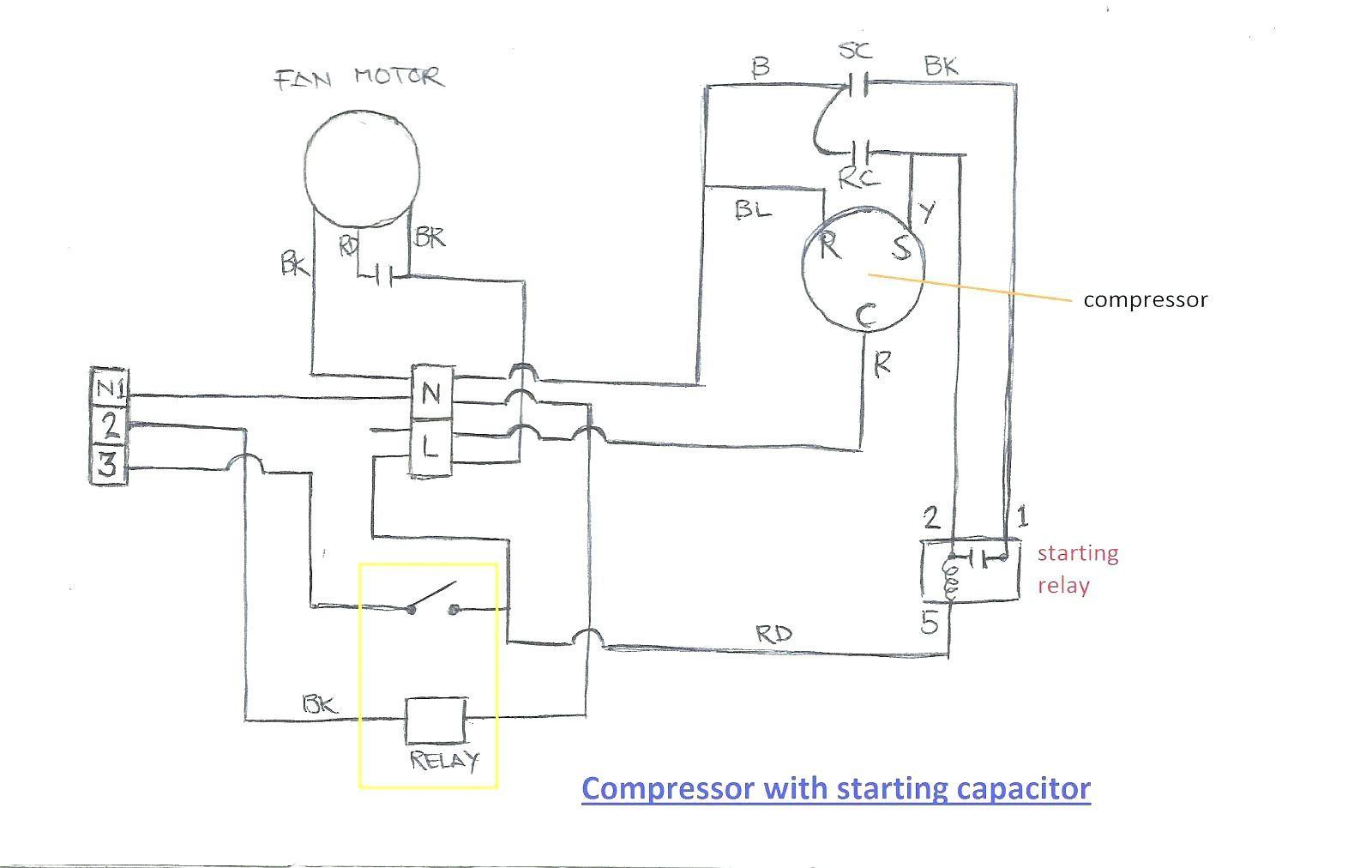 baldor brake wiring diagram baldor motor schematic wiring diagrams site  baldor motor schematic wiring