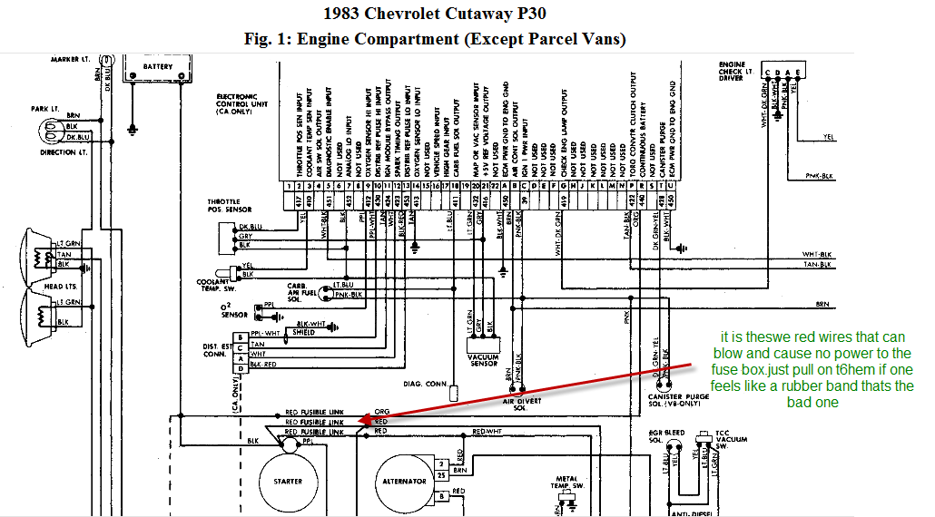 [DIAGRAM_4PO]  Fleetwood Battery Wiring House - 04 F150 Radio Wiring Diagram for Wiring  Diagram Schematics | 1983 Fleetwood Rv Wiring Diagram |  | Wiring Diagram Schematics