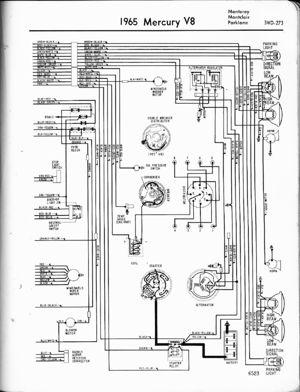 EN_5396] 1967 Gto Wiring Diagram Download Free DiagramNekout Hendil Mohammedshrine Librar Wiring 101