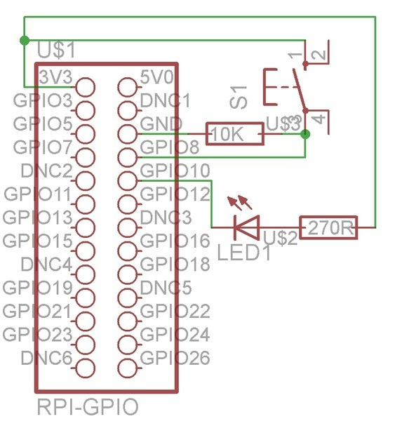 [DIAGRAM_38IS]  WN_7027] 12 Pin Wire Diagram Led   12 Pin Wire Diagram Led      Eumqu Capem Mohammedshrine Librar Wiring 101