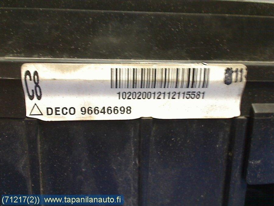 [WQZT_9871]  RH_2870] Chevrolet Epica Fuse Box Location Wiring Diagram | Chevrolet Epica Fuse Box |  | Hete Dome Mohammedshrine Librar Wiring 101