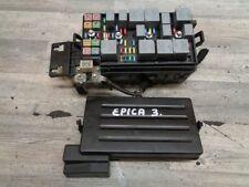 [DIAGRAM_3ER]  RH_2870] Chevrolet Epica Fuse Box Location Wiring Diagram | Chevrolet Epica Fuse Box |  | Hete Dome Mohammedshrine Librar Wiring 101
