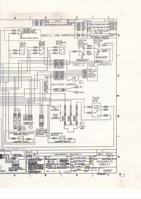 Detroit Diesel Series 60 Wiring Diagram from static-resources.imageservice.cloud