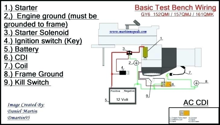 3 Wire Cdi Wiring Diagram - Chevy Cruze Wiring Diagram -  maxoncb.tukune.jeanjaures37.frWiring Diagram Resource