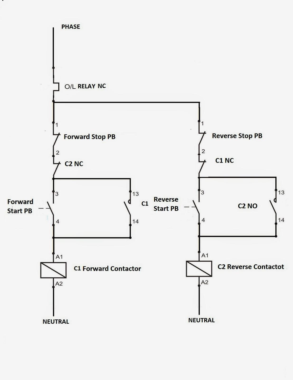 cv_8948] dol power circuit dol reveres forward power circuit download  diagram  spoat bepta mohammedshrine librar wiring 101