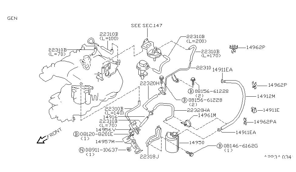 1997 Nissan Pathfinder Engine Diagram Wiring Diagram Clone Clone Reteimpresesabina It