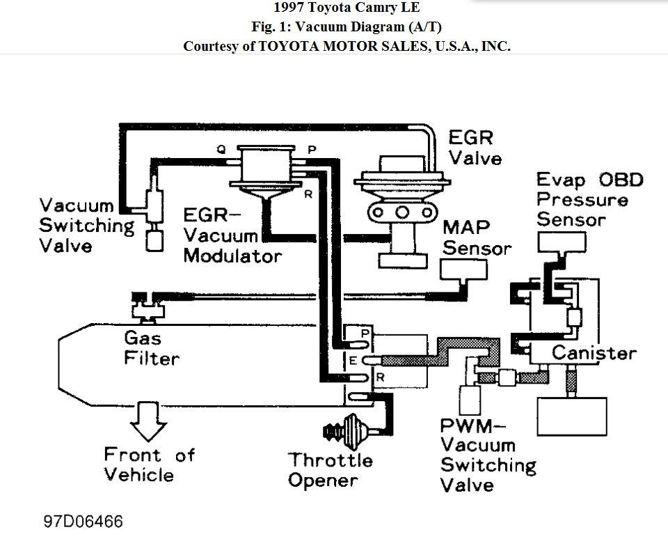 VE_1520] Toyota Camry Transmission Diagram Schematic WiringAriot Pap Mohammedshrine Librar Wiring 101