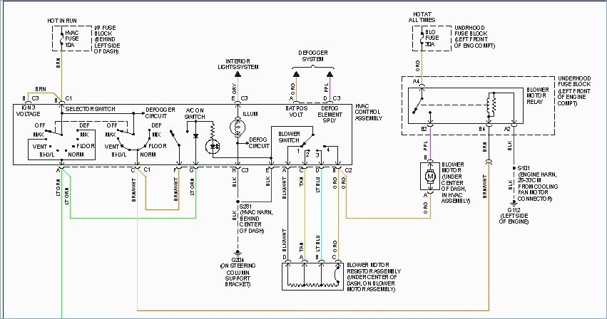 2002 Chevy Cavalier Wiring Diagram from static-resources.imageservice.cloud