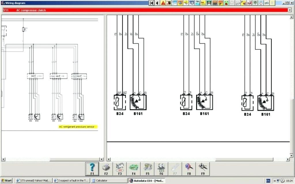 cg7993 renault clio wiring diagram also renault megane