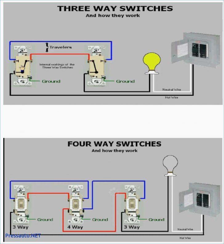 Zd 7723 Wiring Diagram Multiple Lights Three Way Switch Wiring Diagram