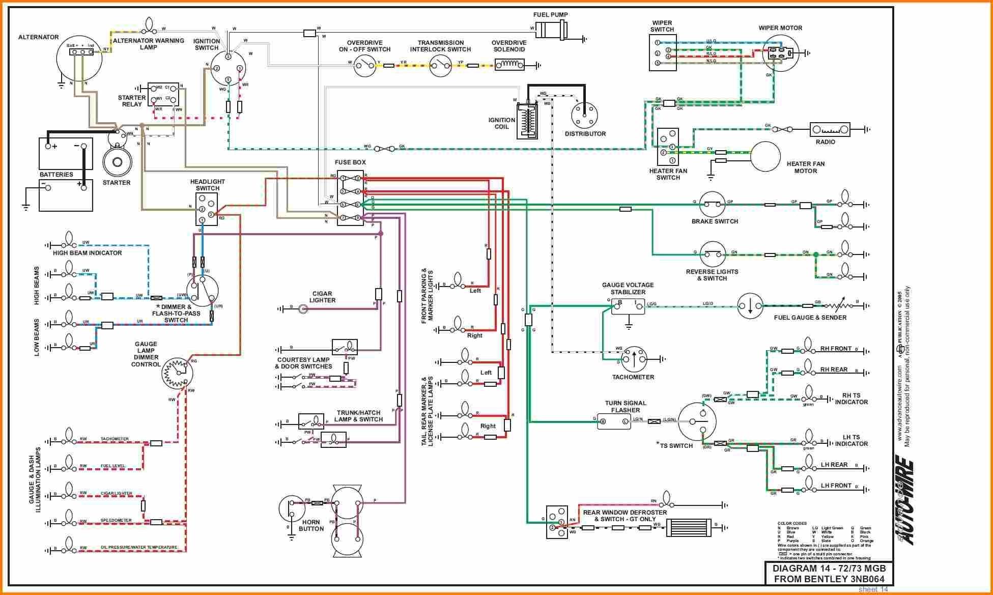 1973 mg mgb wiring diagram schematic bf 2826  mg midget 1500 as well as 1972 chevy camaro wiring  mg midget 1500 as well as 1972 chevy