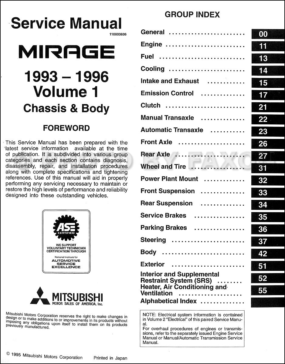 1997 Mitsubishi Mirage Fuse Box Diagram - Wireless Netowrk Diagram -  furnaces.cukk.jeanjaures37.fr | 1998 Mitsubishi Mirage Fuse Box |  | Wiring Diagram Resource