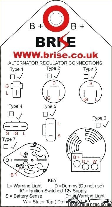 ct_1188] alternator wiring diagram on internal alternator regulator wiring  schematic wiring  oxyl osuri bepta mohammedshrine librar wiring 101