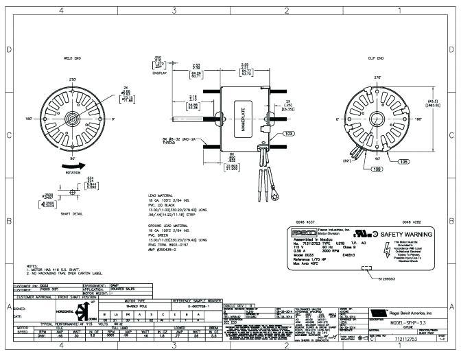 century electric motor wiring diagram t1052 rover 75 ecu
