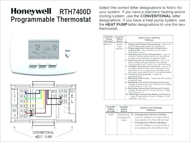 Swell Wifi Thermostat C Wire Scsbd Info Wiring Cloud Cranvenetmohammedshrineorg
