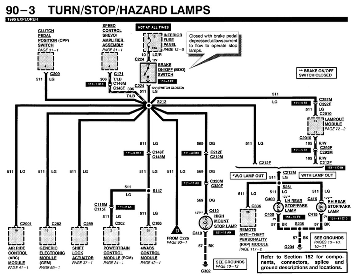 2003 ford super duty wiring schematic rt 7282  rv ac wiring schematic rv wiring diagram wwwpic2fly  ac wiring schematic rv wiring diagram