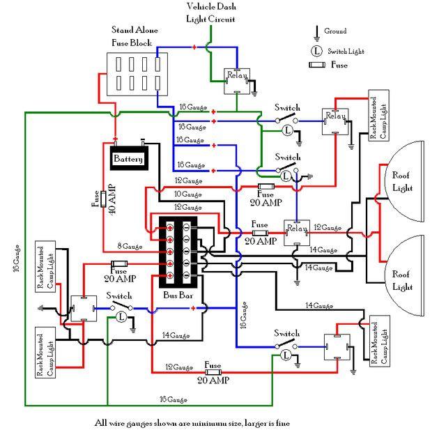 Land Cruiser Wiring Diagram Sbc Alternator Wiring Diagram Begeboy Wiring Diagram Source