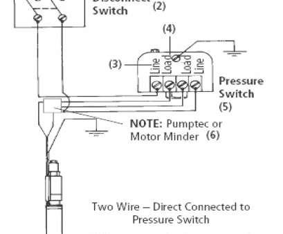 nn3674 well pressure switch wiring diagram well pressure