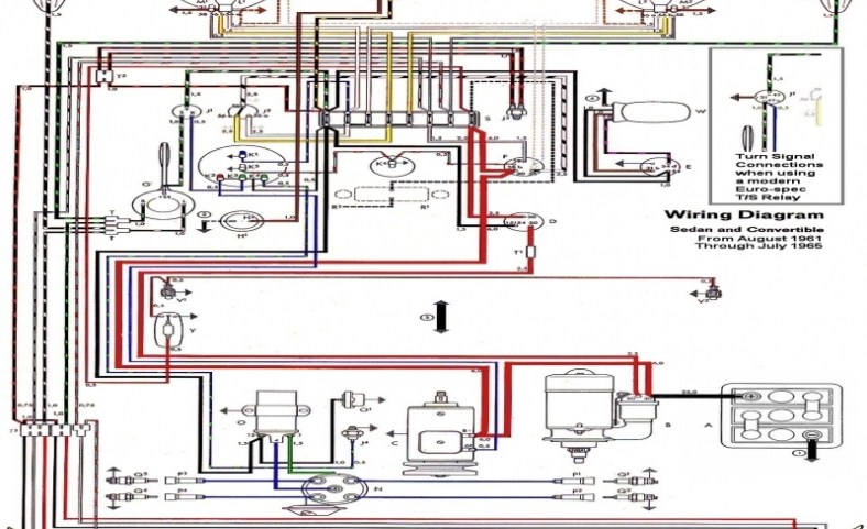 [DIAGRAM_38EU]  RB_7870] Circuit Diagram Joke Free Diagram   Wiring Diagram Joke      Bupi Bletu Ndine Remca Trofu Funi Sarc Exxlu Umng Mohammedshrine Librar  Wiring 101
