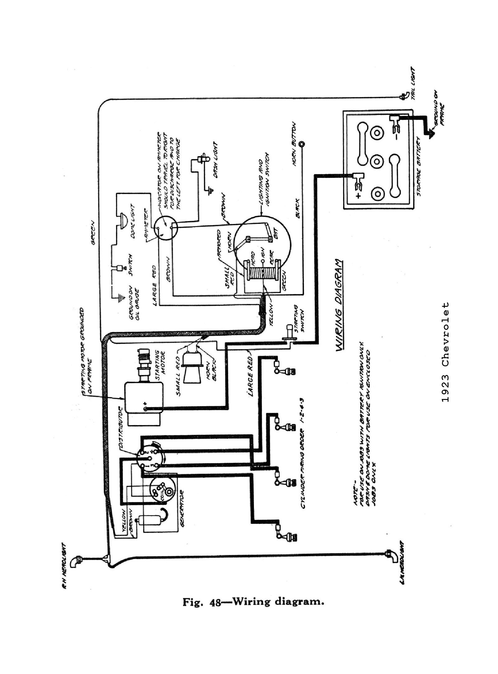 1955 Willys Wagon Wiring Diagram Free Picture Oil Burner Wiring Diagram Bege Wiring Diagram