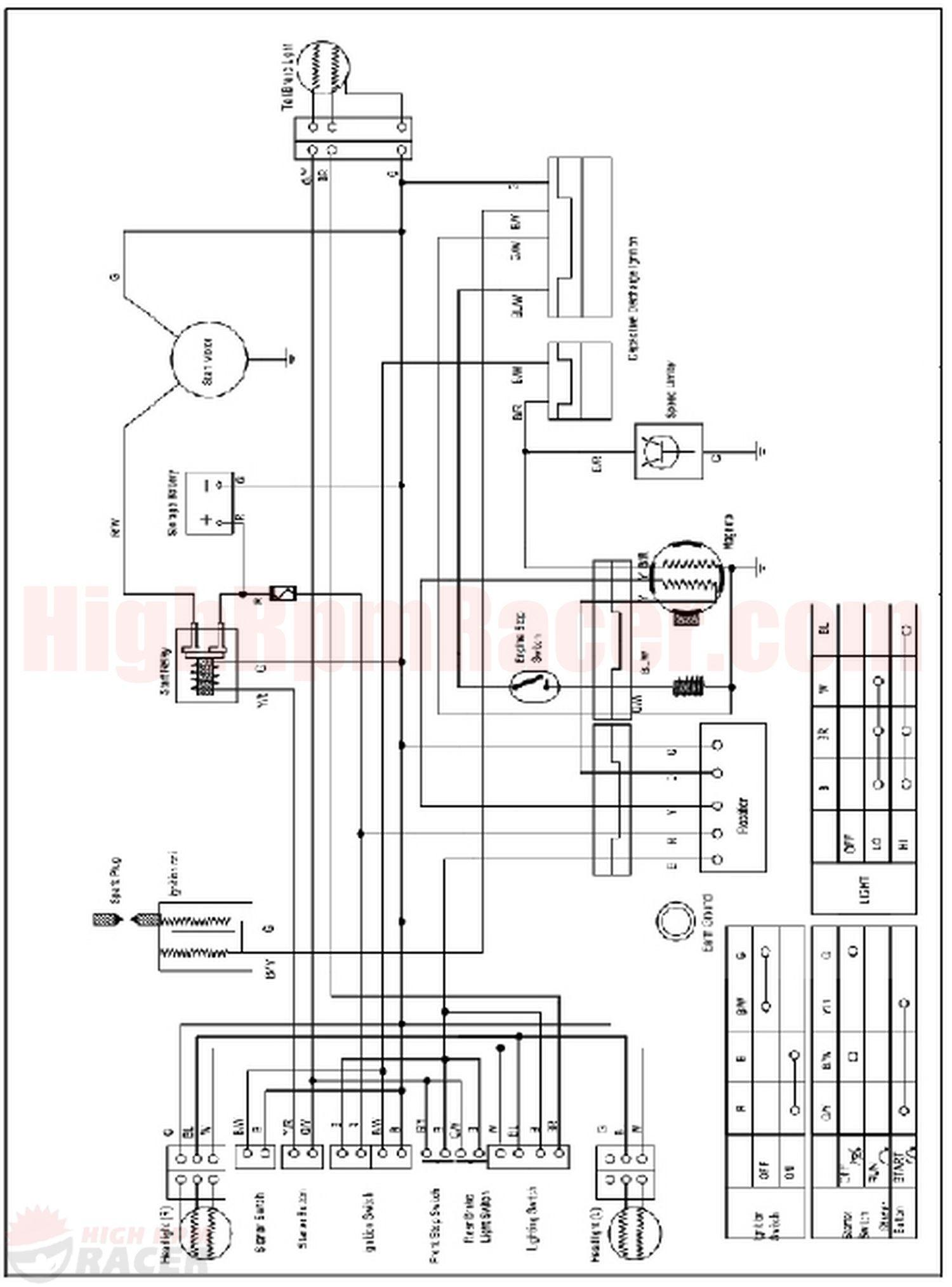 YE_7550] Ssr 110 Wiring Diagram Download DiagramUnnu Kesian Illuminateatx Librar Wiring 101