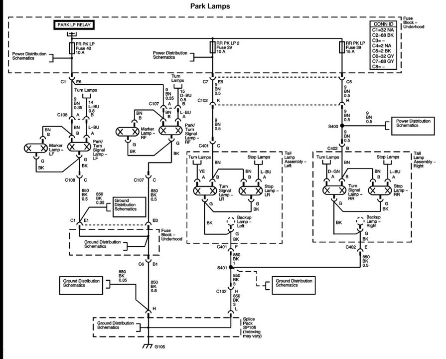 Magnificent In A Gmc Canyon Wiring Wiring Diagram Wiring Cloud Rometaidewilluminateatxorg