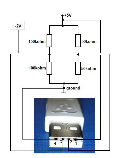 GM_5136] Ipod Shuffle Usb Cable Usb Cable Wiring Diagram Apple Lightning Cable  Schematic WiringXortanet Trons Mohammedshrine Librar Wiring 101