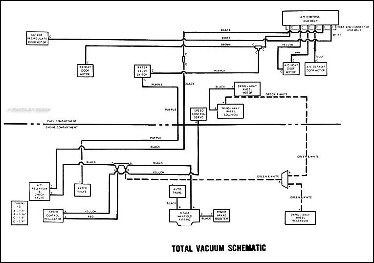 1969 mustang wiring diagram online vl 0347  1971 mustang wiring diagram and hose download diagram  1971 mustang wiring diagram and hose