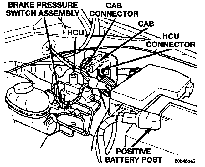 2001 Dodge Durango 4 7 Engine Diagram Wiring Diagram Frame Frame Cfcarsnoleggio It