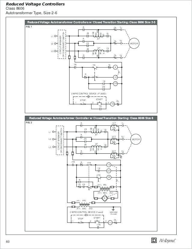Schneider Dimmer Switch Wiring Diagram from static-resources.imageservice.cloud