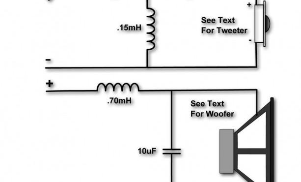 Stupendous Ford Quadlock Wiring Diagram Wiring Diagram Wiring Cloud Genionhyedimohammedshrineorg