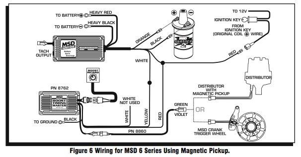 Msd Ignition 6al Wiring Diagram Wiring Diagram Series Total Series Total Hoteloctavia It