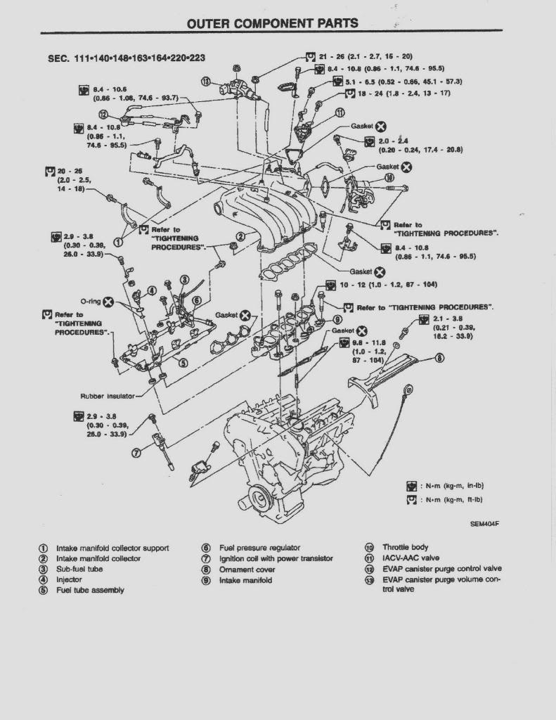 LD_4547] 1998 Nissan Maxima Wiring Diagram And Electrical System Pictures  To Wiring DiagramObenz Inama Mohammedshrine Librar Wiring 101