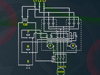 Super Motor Control Schematics And Wiring Diagrams Training Dvd Training Wiring Cloud Icalpermsplehendilmohammedshrineorg
