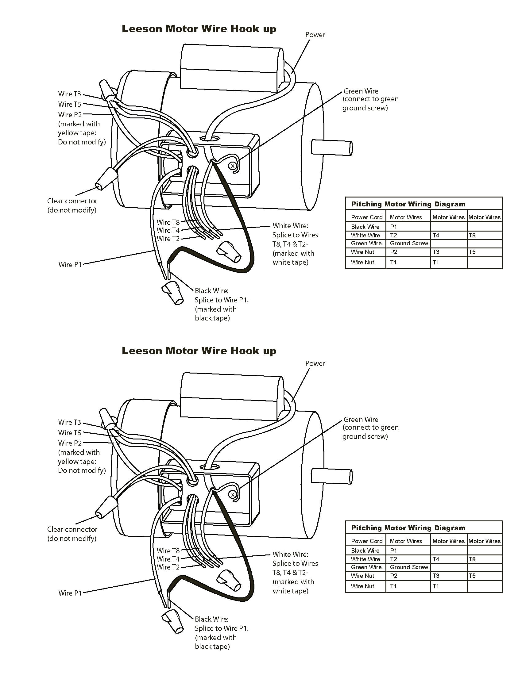 Century Ac Motor Wiring Diagram from static-resources.imageservice.cloud