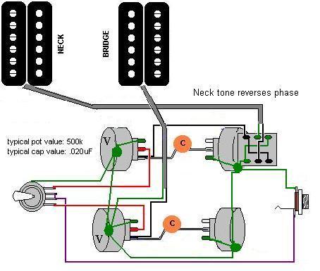 Sensational Push On Wiring Diagram Basic Electronics Wiring Diagram Wiring Cloud Ittabisraaidewilluminateatxorg