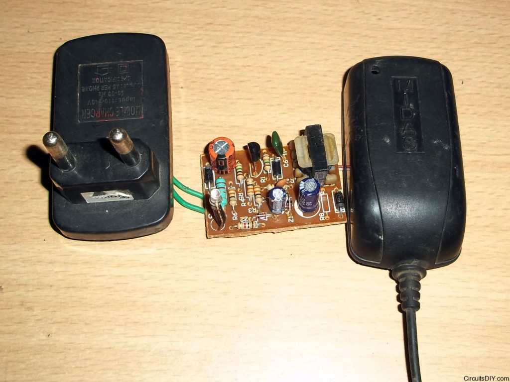 Amazing How To Repair Mobile Charger Circuits Circuits Diy Wiring Cloud Lukepaidewilluminateatxorg