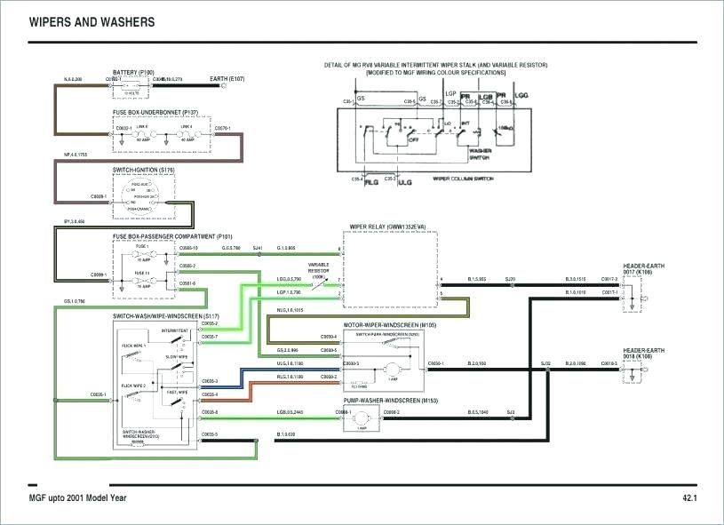 mg zr stereo wiring diagram - wiring diagrams  12.c10.lesvignoblesguimberteau.fr