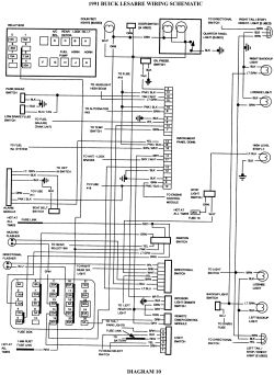 01 Buick Century Wiring Diagram - Ceiling Fan Remote Receiver Wiring Diagram  - ct90.pujaan-hati.jeanjaures37.frWiring Diagram Resource