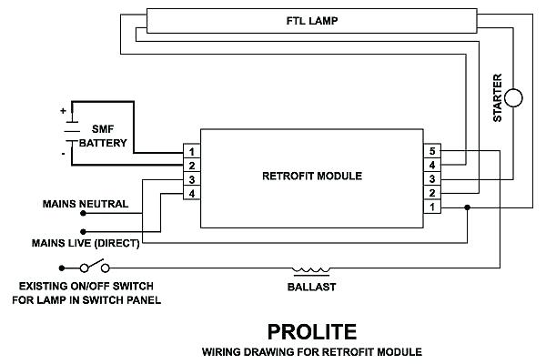 Tremendous Emergency Exit Light Wiring Diagram Wiring Diagram Wiring Cloud Ostrrenstrafr09Org