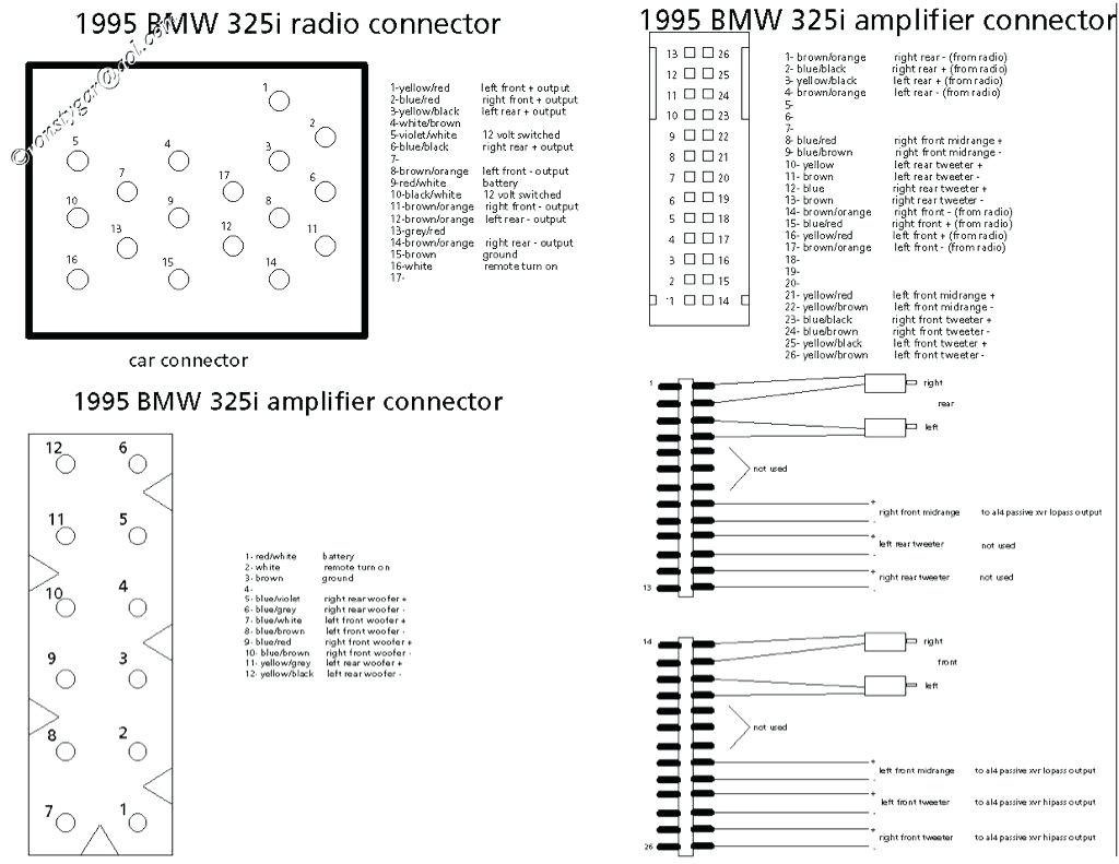 diagrams car kenwood wiring stereo ddxx271 er 8408  awesome 10 of kenwood wiring diagram download kenwood  awesome 10 of kenwood wiring diagram