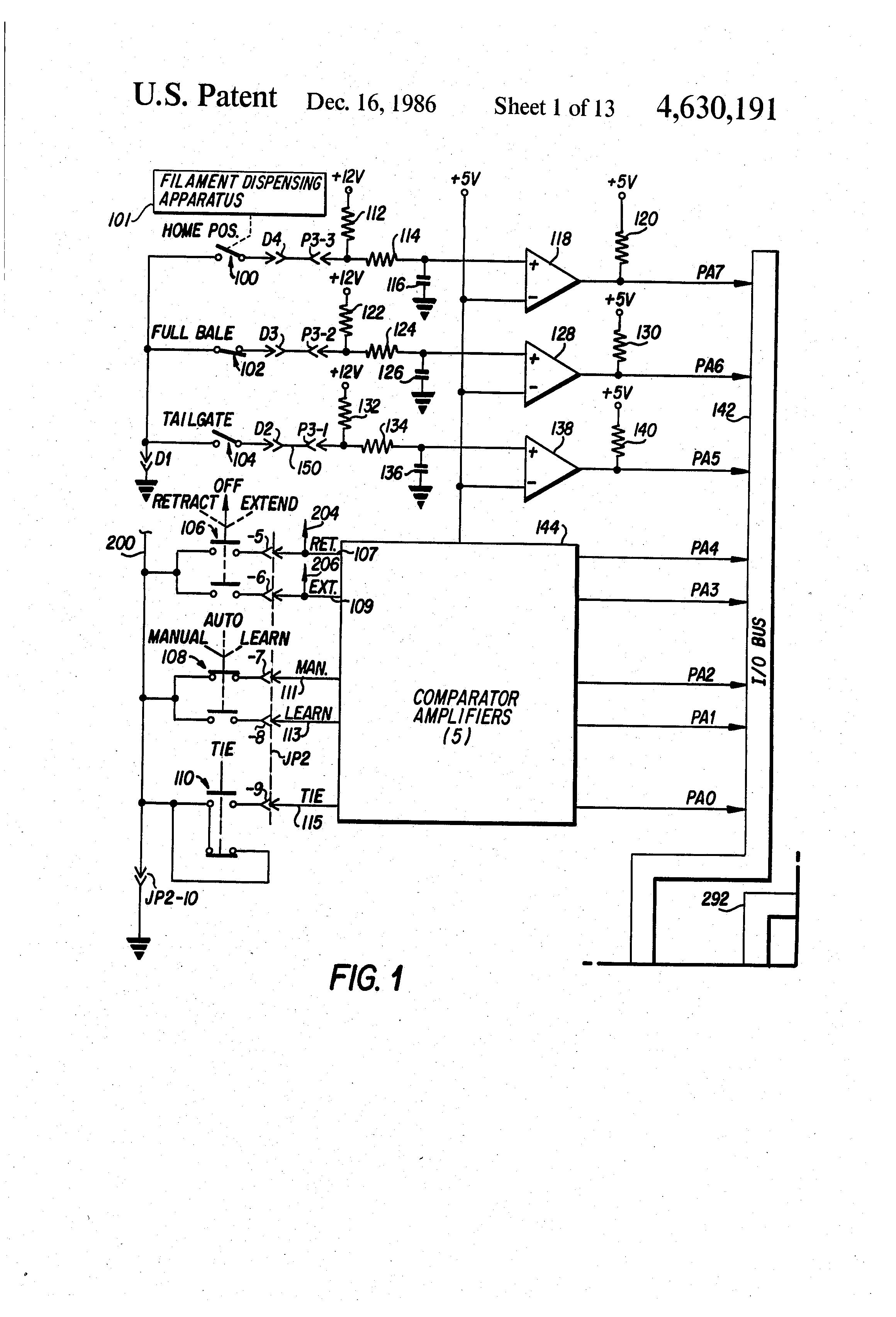 Ford 3415 Wiring Diagram - Harley Davidson Golf Cart Wiring Schematic for Wiring  Diagram SchematicsWiring Diagram Schematics
