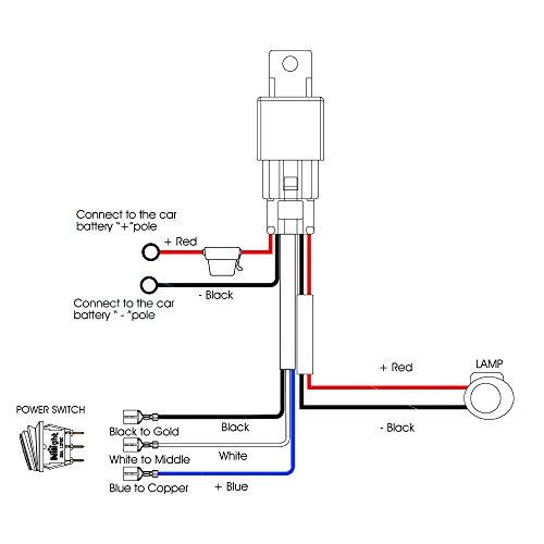 FX_8562] Led Light Bar Wiring Diagram For Galaxy Led Circuit Diagrams  Schematic WiringWww Mohammedshrine Librar Wiring 101