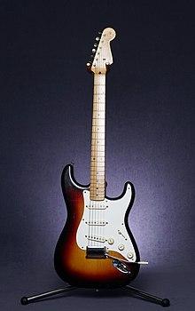 Swell Fender Stratocaster Wikipedia Wiring Cloud Filiciilluminateatxorg