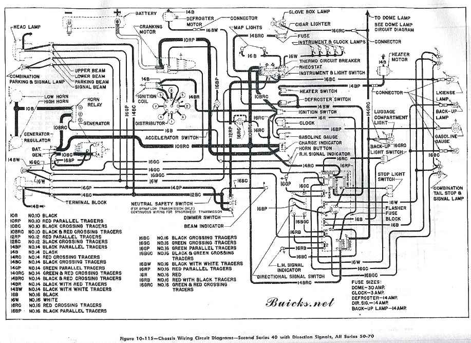 Enjoyable 1974 Plymouth Wiring Diagram Basic Electronics Wiring Diagram Wiring Cloud Licukaidewilluminateatxorg