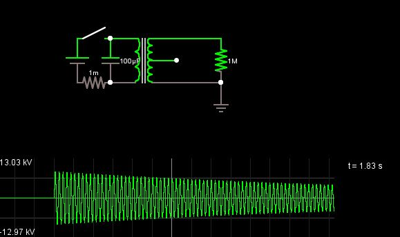 [SCHEMATICS_4FD]  AM_6405] Shocking Pen Circuit Shock Pen Circuit Catalog Download Diagram   Wiring Diagram Joke      Ommit Synk Phae Mohammedshrine Librar Wiring 101