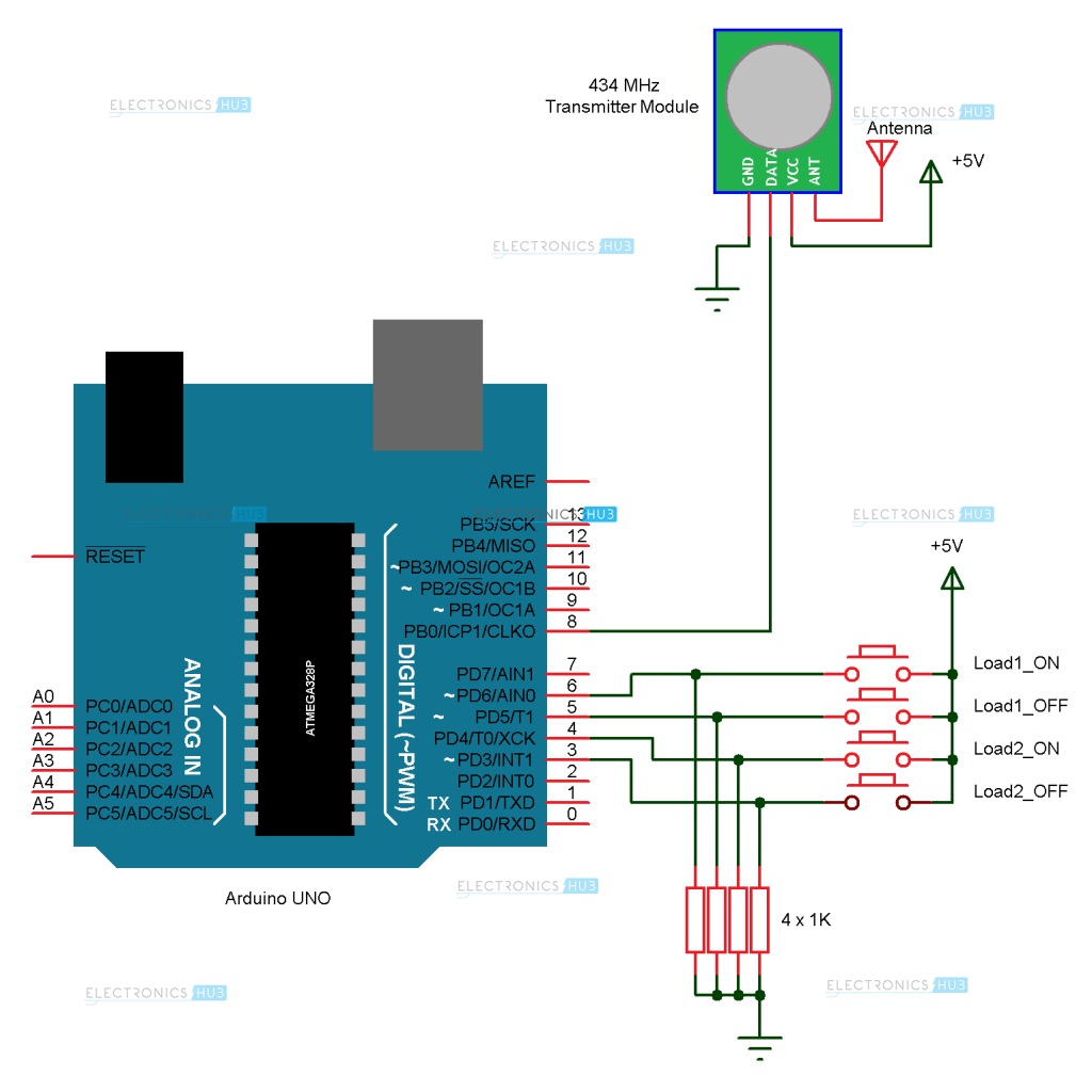 VV_4060] Arduino Home Automation Wiring Diagram Download DiagramXolia Inama Mohammedshrine Librar Wiring 101