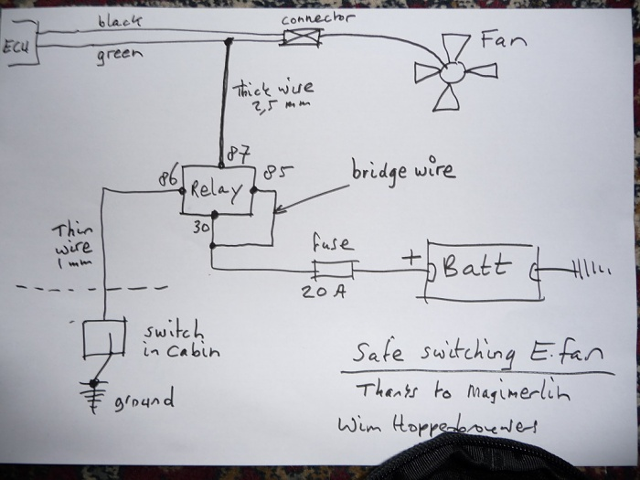 2001 jeep grand cherokee electric fan relay wiring diagram sa 0645  2001 jeep grand cherokee cooling fan wiring diagram  2001 jeep grand cherokee cooling fan