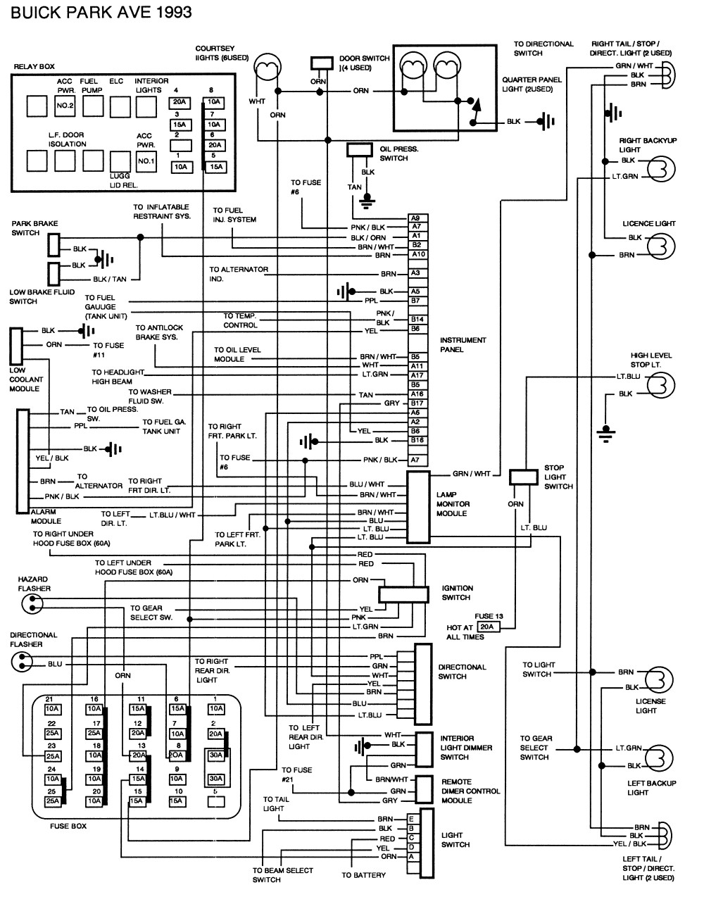 Groovy Dl1056 Wiring Diagram Wiring Diagram M6 Wiring Cloud Intelaidewilluminateatxorg