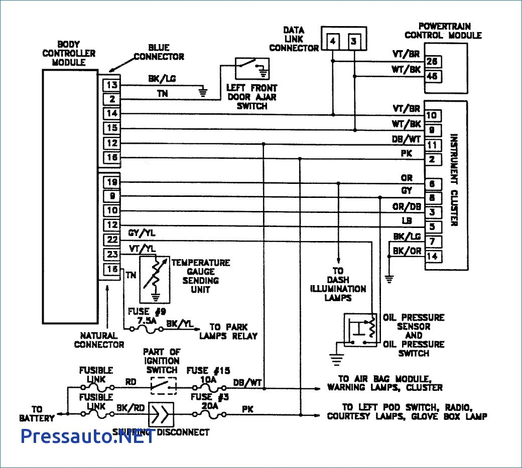 Tekonsha Voyager Xp Wiring Diagram from static-resources.imageservice.cloud